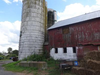 Sunrise Vista Farms