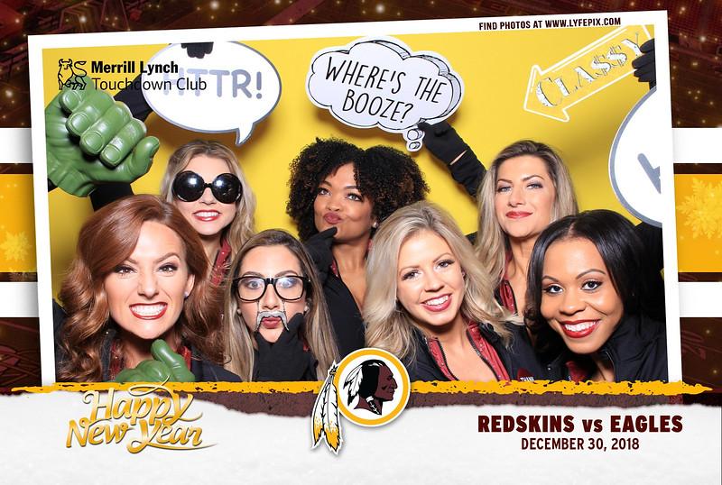 washington-redskins-philadelphia-eagles-touchdown-fedex-photo-booth-20181230-145124.jpg