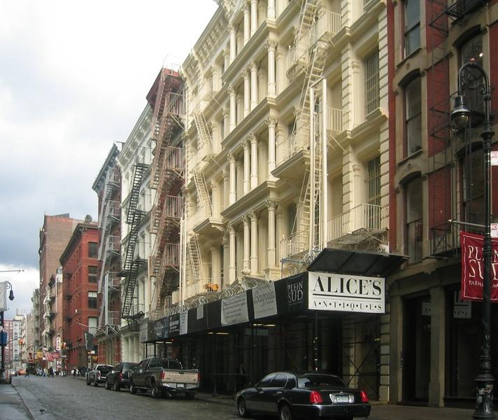 NYC_SoHo_Green_Street.jpg
