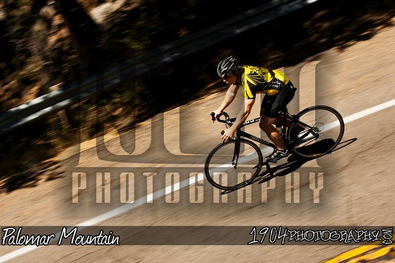 20100918_Palomar Mountain_0698.jpg