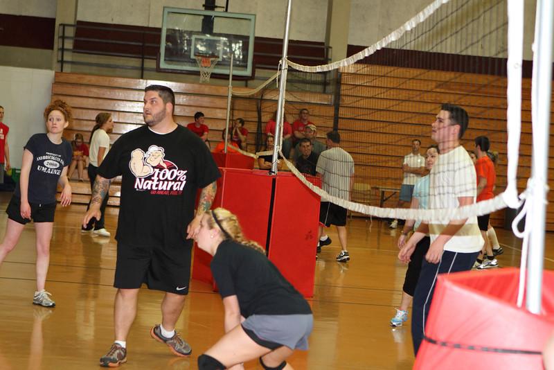 volleyball2012149.JPG