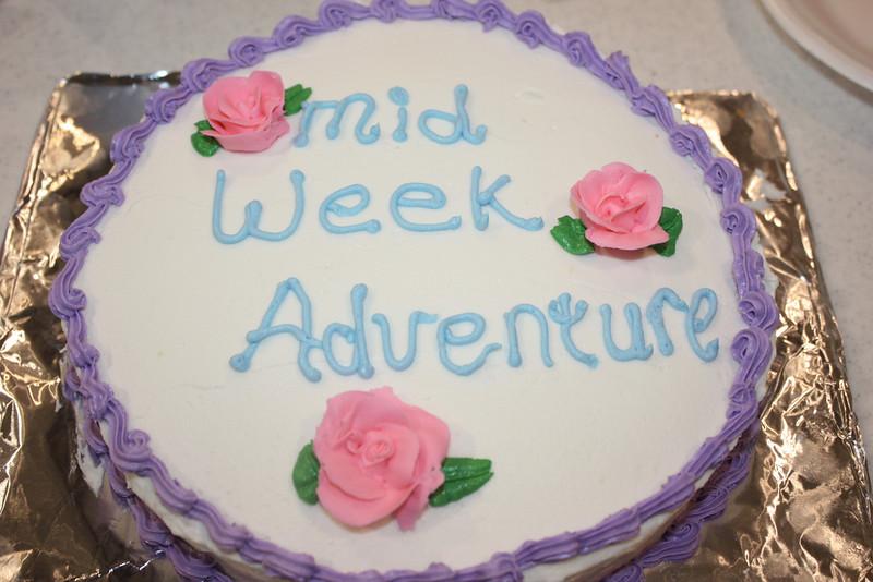 Mid-Week Adventures - Cake Decorating -  6-8-2011 181.JPG