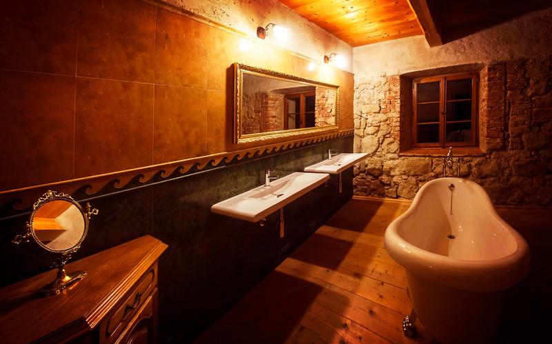 koupelna final.jpg