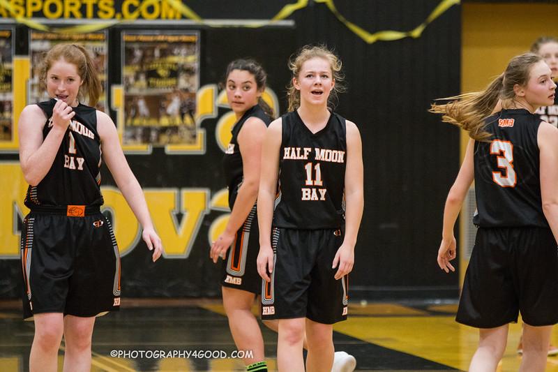 Varsity Girls 2017-8 (WM) Basketball-0217.jpg
