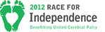Race for Independence 5K