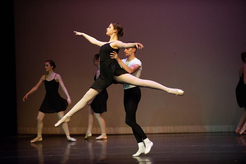 BalletETC-5955.jpg