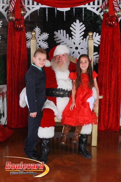 Santa 12-17-16-118.jpg