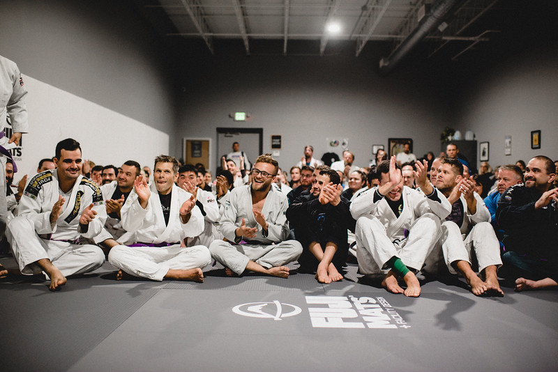 True Believer Gym Pittsburgh PA Brazilian Jiu Jitsu216.jpg