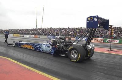 European Finals 2005
