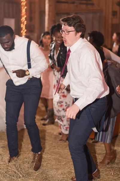 OBerry-Wedding-2019-0985.jpg
