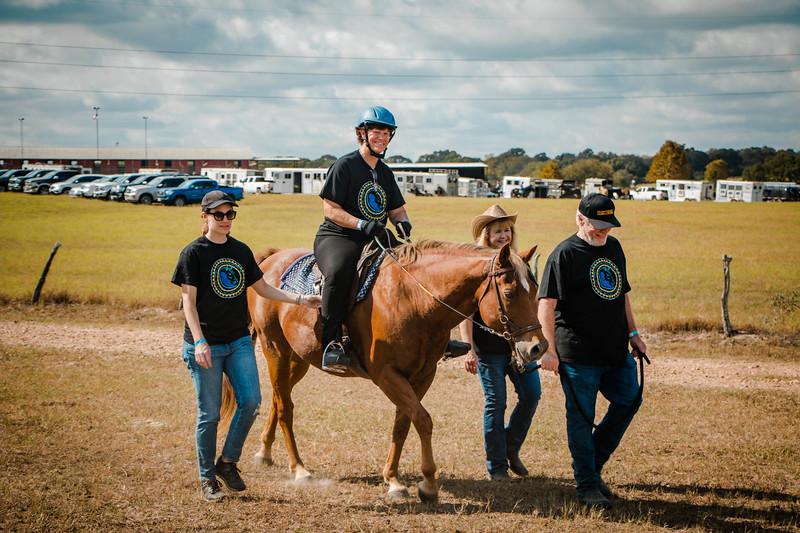 Saddle Up Trail Ride 2019-140.jpg