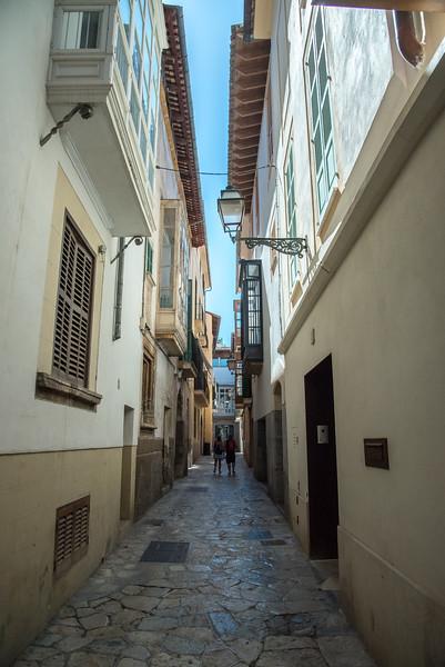 2017-06-13 Palma De Mallorca Spain 022.jpg