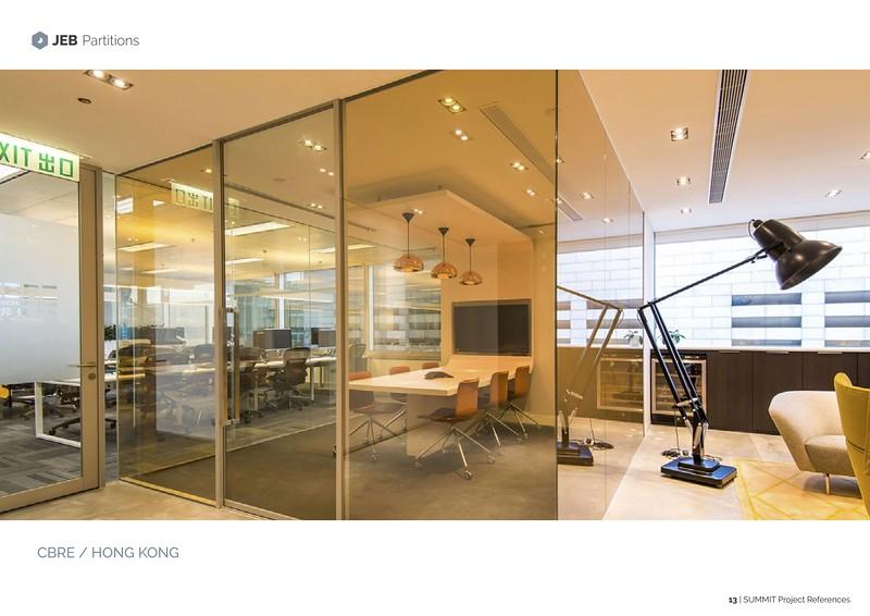 Office Glass Partition-Summit 2017(Hong_Kong)6.jpg