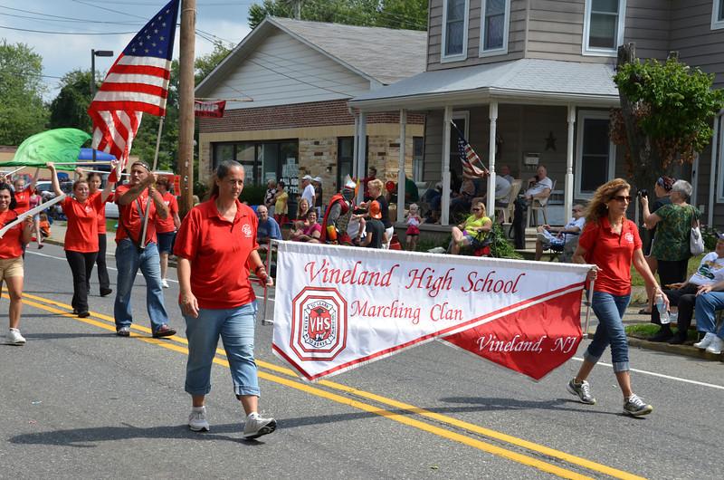 2012 Septemberfest Parade298.jpg