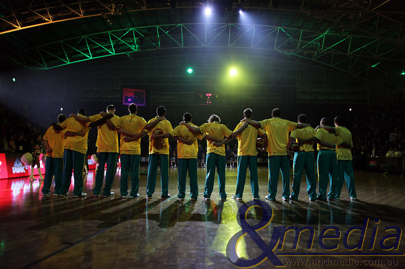 250610AUAR0026A