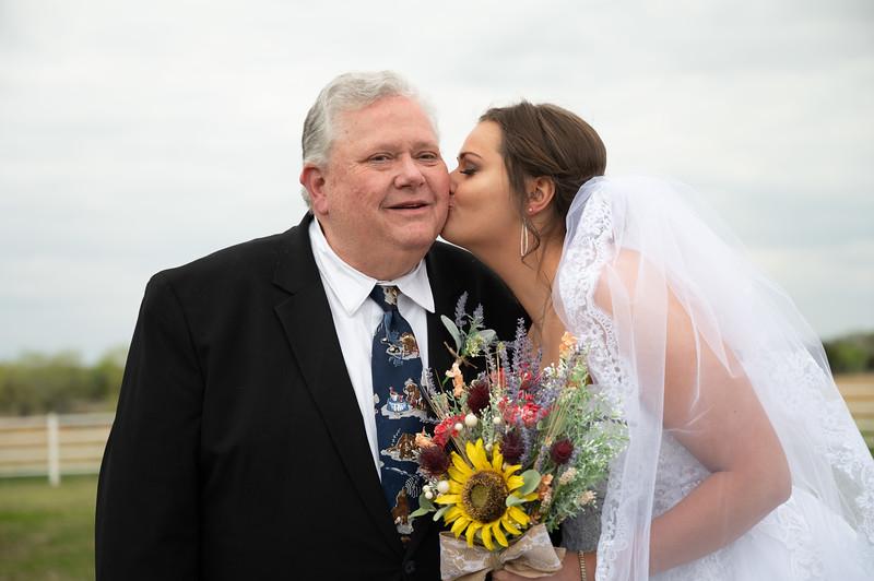 weddings-109.jpg
