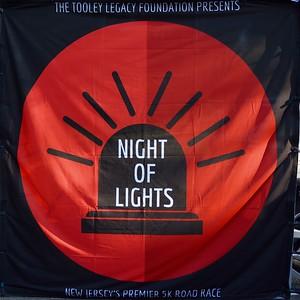 Night of Lights 5K