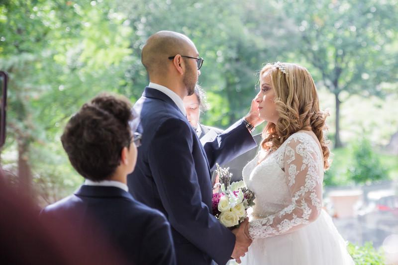 Central Park Wedding - Jorge Luis & Jessica-44.jpg