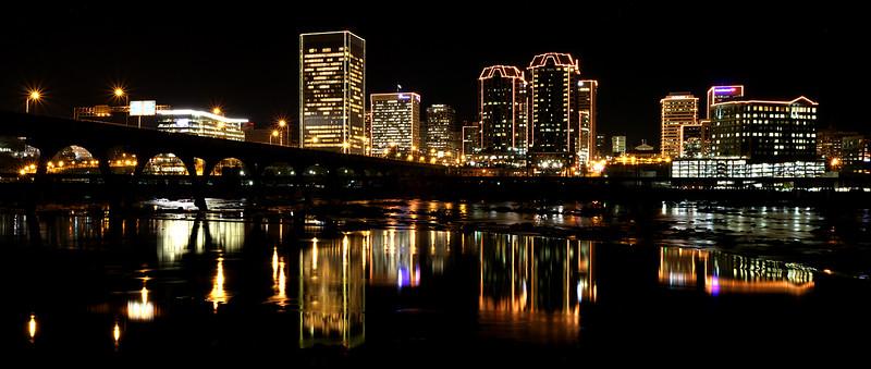 richmond-cityscape-1_5302108922_o.jpg