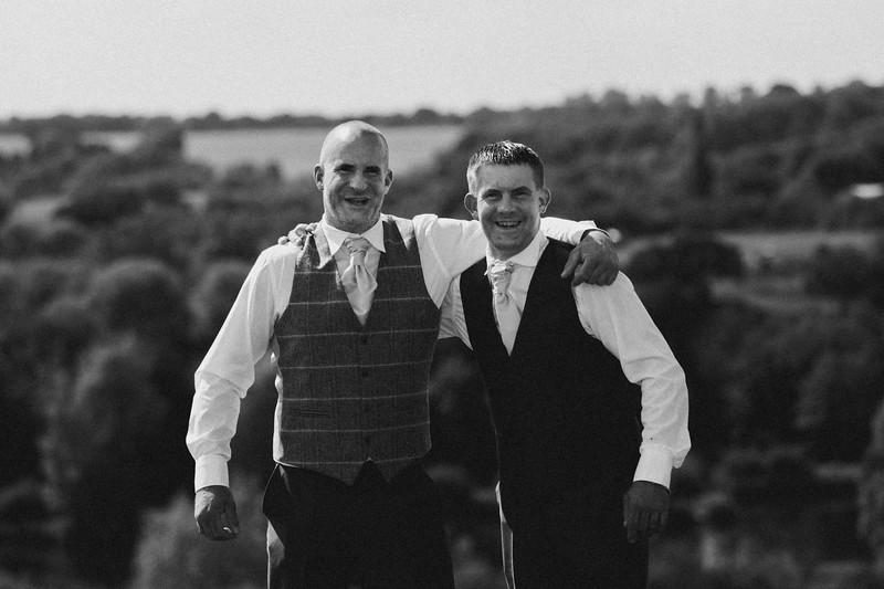 bensavellphotography_wedding_photos_scully_three_lakes (25 of 354).jpg
