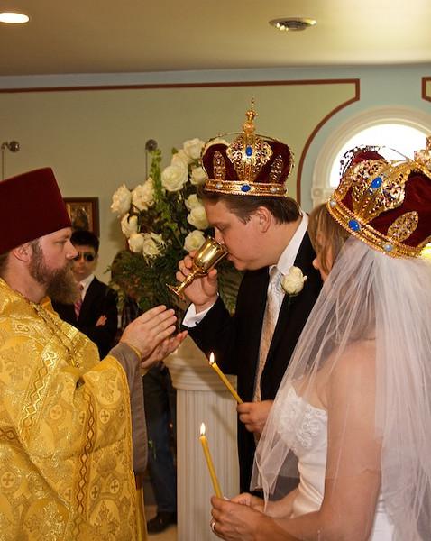 2009-7-12-09 Wedding (by Joshua Jobst)-2009_07_12_017.jpg