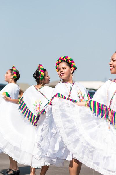 Mexico-37.jpg