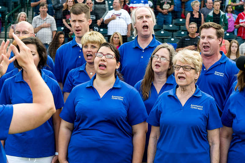 20150807 ABVM Loons Game-1295.jpg