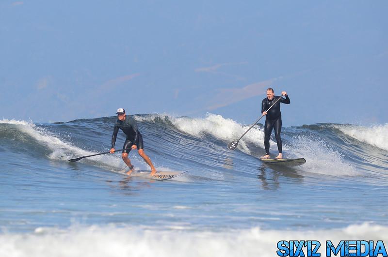 surf venice dogtown-18.jpg