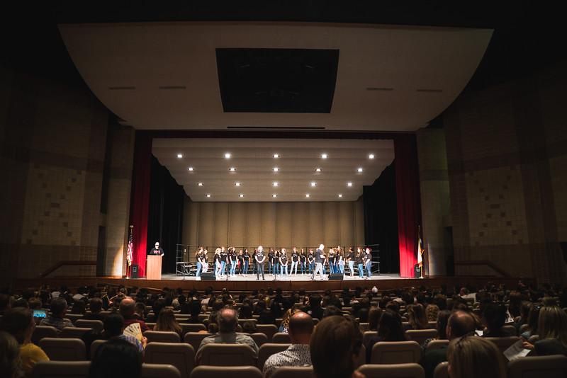 LISD Choirs-334.jpg