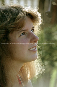 015-portrait-indianola-24aug79-f3-0626