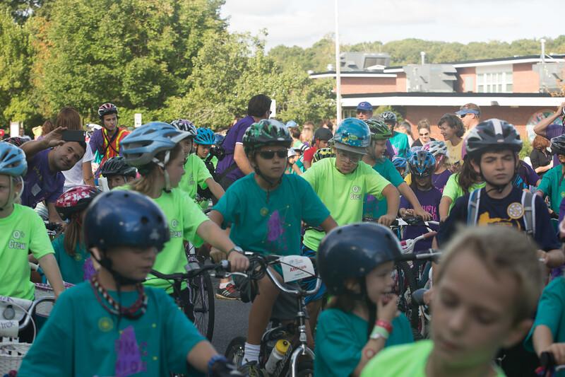 PMC Lexington Kids Ride 2015 286_.jpg