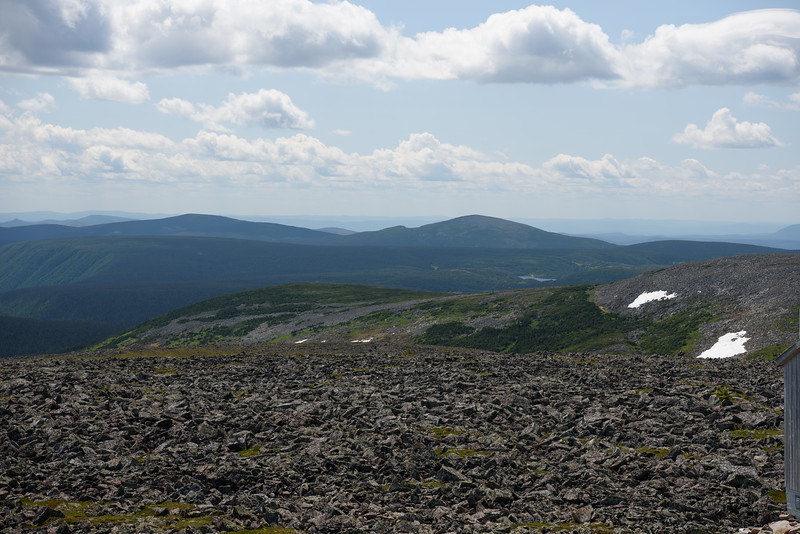 Img2019-07-29-130028-Mont Jacques-Cartier.jpg