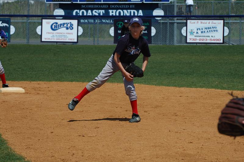 05-20-07 Blueclaws vs Cardinals-291.jpg