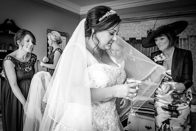 Cross Wedding-104.jpg