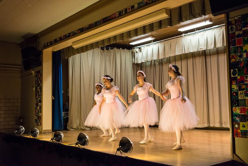 DanceRecital (531 of 1050).jpg