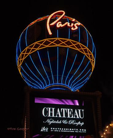 2016-07 Paris