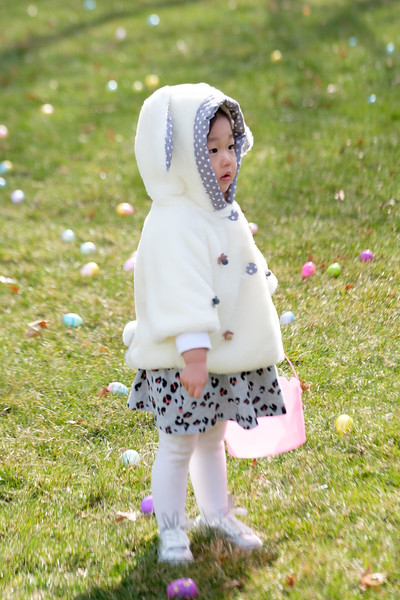 20180324 046 Eggnormous Egg Hunt.jpg