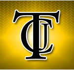 tjc-students-earn-cocacola-scholarships