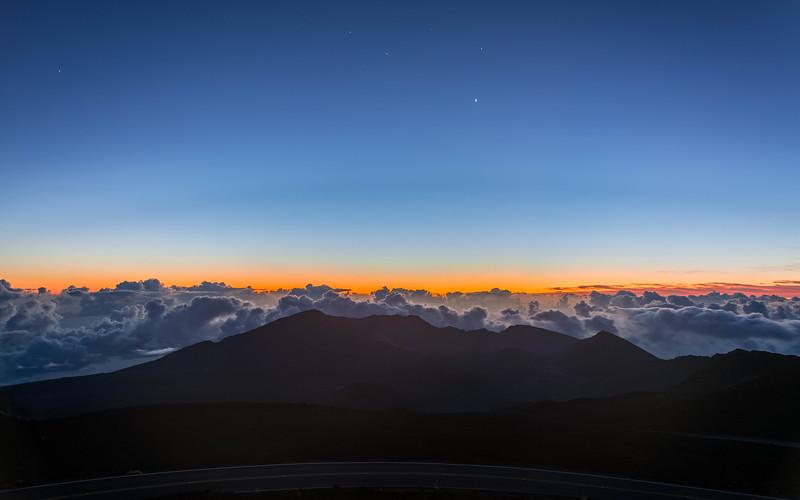hawaii056.jpg