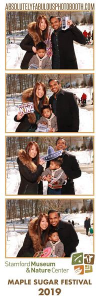 Absolutely Fabulous Photo Booth - (203) 912-5230 -190309_140006.jpg