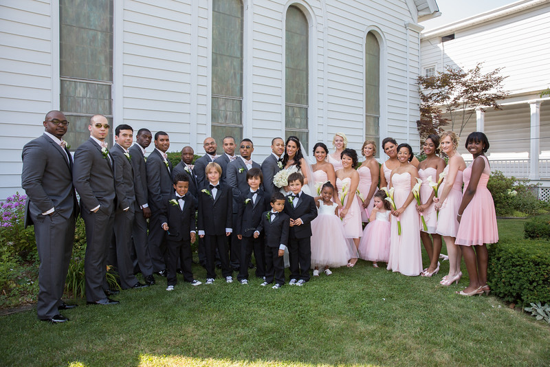 6_church_ReadyToGoPRODUCTIONS.com_New York_New Jersey_Wedding_Photographer_J+P (455).jpg