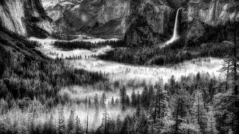 Valley Infrared