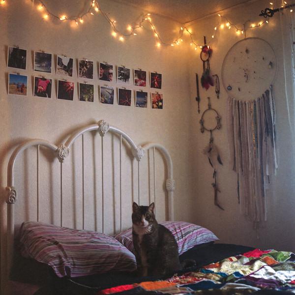 Bedroom Studies