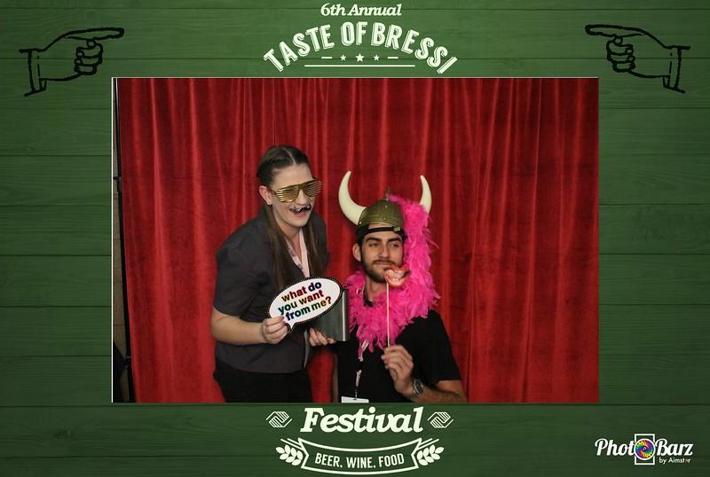 TasteOfBressi (41).jpg