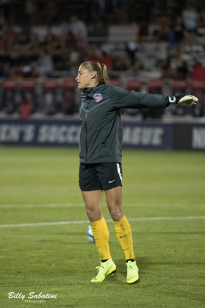 20190821 Spirit vs. Utah Royals 134.jpg
