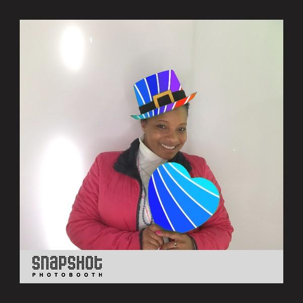 Snapshot-Photobooth-CSE-34.jpg