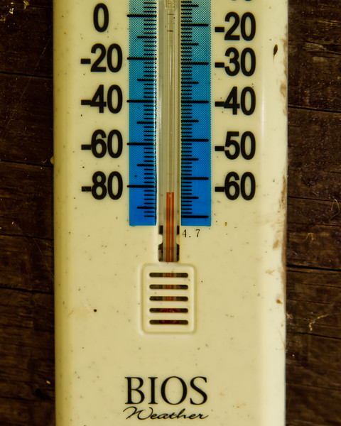 -64°C