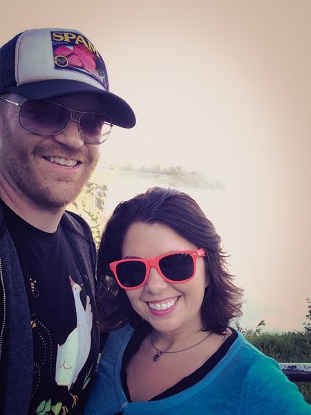 dave and I Niagara Falls 2014.jpg