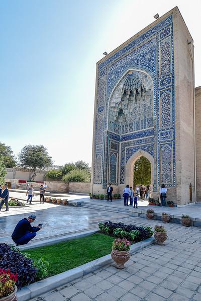 Usbekistan  (761 of 949).JPG