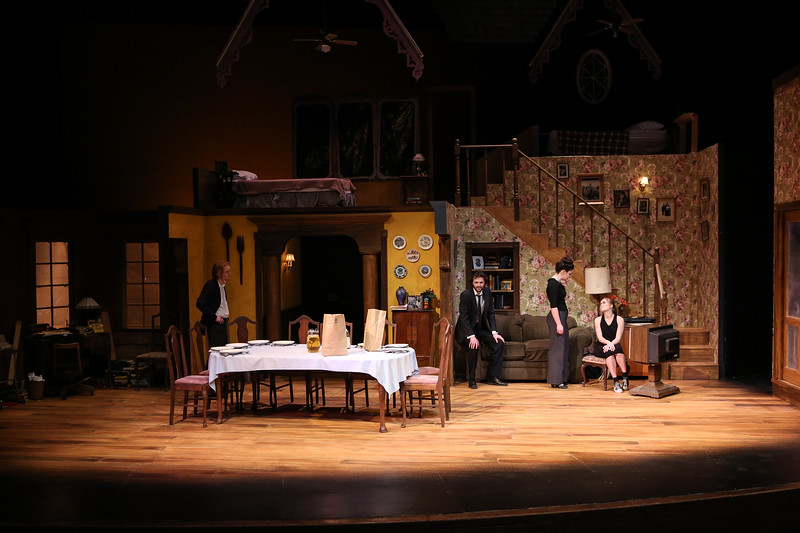 August Osage County-212.jpg